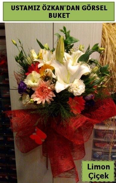 Karışık görsel mevsim çiçeği  Giresun çiçek mağazası , çiçekçi adresleri