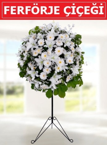 Ferförje aranjman çiçeği  Giresun çiçek mağazası , çiçekçi adresleri