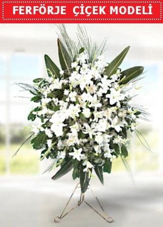 Ferförje çiçek modeli  Giresun çiçek mağazası , çiçekçi adresleri
